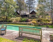670 Candlewood Lake South Road, New Milford image
