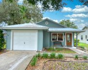 185 44th Court, Vero Beach image