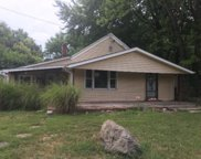 5414 Old Smith Valley  Road, Greenwood image