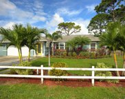 1515 Painter, Palm Bay image