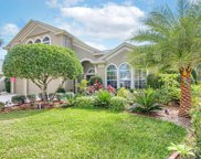 4356 Ellinwood Boulevard, Palm Harbor image