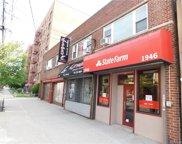 1946 Williamsbridge  Avenue, Bronx image