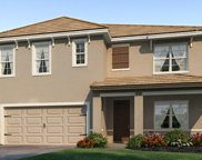 6533 NW Oaklawn Way, Port Saint Lucie image