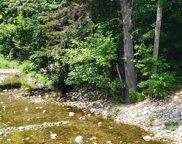 Beaver Pond Road, Groton image