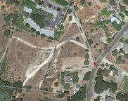 3981  Panther Lane, Diamond Springs image