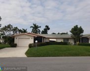 13646 Whippet Way, Delray Beach image