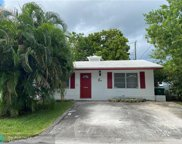 2503 NW 49th Ct, Tamarac image