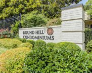 5400 Roswell Road Unit A4, Sandy Springs image