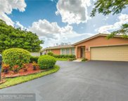 1744 NW 104th Ave, Coral Springs image