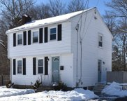 141 Moncrief Rd, Rockland image