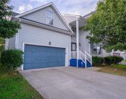 708 Ray Avenue, South Chesapeake image