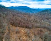 Caney Fork Rd, Cullowhee image