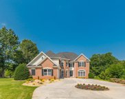 120 Holly Amber Ln, Fayetteville image