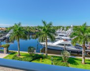 2700 Donald Ross Road Unit #305, Palm Beach Gardens image