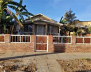 1631   W 59th Place, Los Angeles image