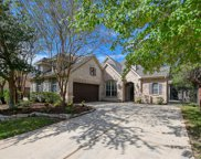 26 Columbia Crest Place, The Woodlands image