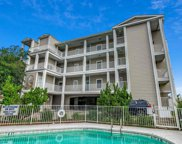 408 24th Ave. N Unit 201, North Myrtle Beach image