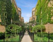 1630 W Farwell Avenue Unit #3K, Chicago image