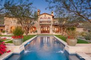 6539 N 31st Place, Phoenix image
