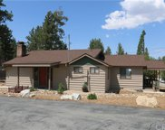 40051 Forest Road, Big Bear image