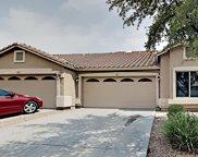 16620 S 48th Street Unit #27, Phoenix image