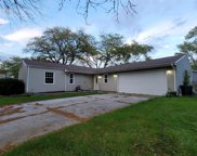7821 Taney Place, Merrillville image