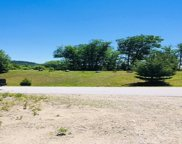 001 Rocks Village Road, Woodstock image
