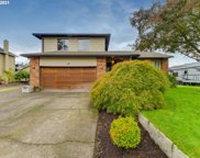 447 SW 7TH  AVE, Canby image