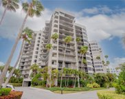 1600 Gulf Boulevard Unit 518, Clearwater image