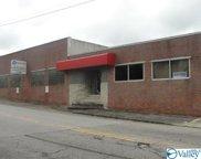 553 Elmwood Avenue, Gadsden image