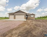 26166 Reed Ct, Canistota image
