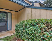 509 Hickory Hill Drive, Columbia image