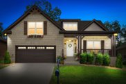 1015 Claymill Dr, Spring Hill image