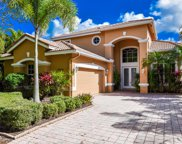 8254 Riviera Way, Port Saint Lucie image