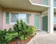 115 Oyster Bay Circle Unit 140, Altamonte Springs image