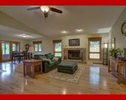 5302 Valley Dr, Mcfarland image
