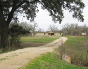 380 Ivy Switch Road, Luling image