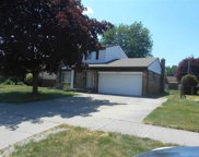 36871 LODGE, Sterling Heights image