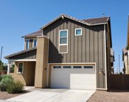 782 W Winchester Drive, Chandler image