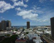 60 N Beretania Street Unit 1601, Honolulu image
