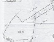 16 Murphys  Lane, Brookfield image