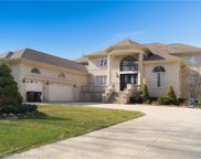8629 PINE COVE, Commerce Twp image