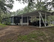 3311 Dale Anne Drive, Dade City image