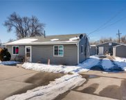6791 Quebec Street, Commerce City image