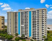 140 Seaview Ct Unit 1105, Marco Island image