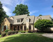 10865 Stroup Rd, Roswell image
