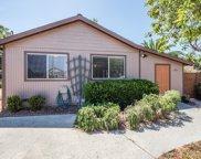 227 Fair Ave, Santa Cruz image