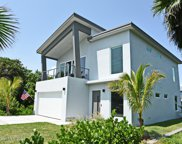 5080 S Highway A1a, Melbourne Beach image