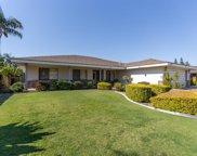 9009 Bear Creek, Bakersfield image