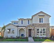 12756  Rosilla Coast Lane, Rancho Cordova image